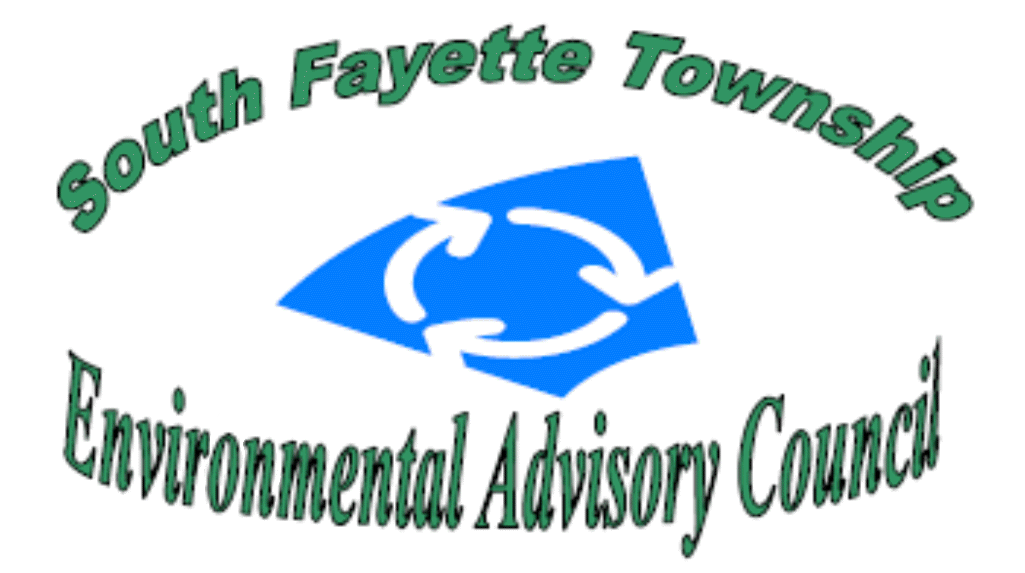 Environmental Advisory Council